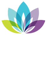 Psychologist Brisbane - Counselling and Therapy